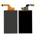 LG OPTİMUS L5 2 II E450 E455 E460 LCD EKRAN