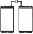Sony Xperia E4g E2003 Dokunmatik Touch Panel