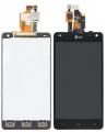 LG OPTİMUS G E970 E971 E973 E975 LS970 EKRAN DOKUNMATİK