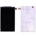 HUAWEİ ASCEND Y330 EKRAN LCD