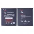 Fly Bl3805 İq4402 İq4404 1750mah Mah Pil Batarya