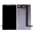 FLY IQ4415 ERA STYLE 3 EKRAN LCD