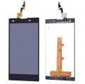 Fly Iq4511 Ekran Dokunmatik Touch Panel