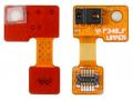 LG G FLEX D950 D955 D958 D959 SENSOR FİLMİ