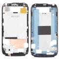 HTC SENSATİON 4G Z710E G14 PG58130 ÖN PANEL EKRAN KASASI