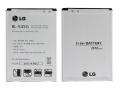 Lg Bl-54sg Optimus G2 D800 D802 Batarya Soketsiz
