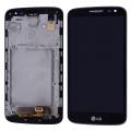 LG G2 MİNİ EKRAN LCD DOKUNMATİK ÇITALI