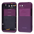 HTC S510B RHYME G20 PI46100 KAPAK