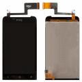 HTC ONE V PK76100 G24 EKRAN+DOKUNMATİK