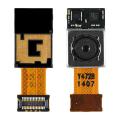Lg G3 D850 D851 D855  Arka Büyük Kamera