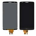 LG G3 STYLUS D690 D690N LCD EKRAN VE DOKUNMATİK TOUCH
