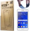 Ally Samsung Galaxy Core 2 G355 İçin Nano Premium Ekran Koruyucu