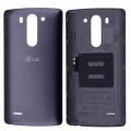 LG G3S BEAT G3 MİNİ ARKA PİL BATARYA KAPAĞI