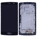 LG G4 BEAT G4S H731 H734 H735 H736 LCD EKRAN DOKUNMATİK ÇITALI