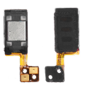 LG G4 ,K10 K580 STYLUS 2 İÇ KULAKLIK