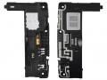 LG G4C MİNİ H525TR MAGNA H500 BUZZER HOPARLÖR FULL