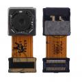LG G4C COMPACT H525 MAGNA H500 ARKA KAMERA