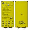 LG BL-41D1F LG G5 PİL BATARYA