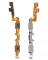 LG G5 H820 H830 H831 H840 H850 YAN SES  FİLMİ