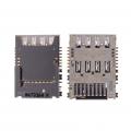 s3 İ9301 Neo Prime G530 Core 2 G355h  J1- J2 Core Prime G360 İ9200, Note 3 Sim Okuyucu