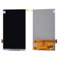 ALLY GALAXY GRAND PRİME G530 ORJ EKRAN LCD