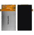 ALLY SAMSUNG GALAXY GRAND PRİME G531 İÇİN EKRAN LCD