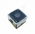 HTC A8181 DESİRE G7 PB99200 KAMERA