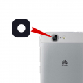 Huawei Ascend G7 Kamera Lens