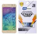 Ally Galaxy Alpha G850 Darbe Emici  Ekran Koruyucu