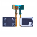 GALAXY CORE PRİME VALUE EDİTİON G361 BUZZER HOPARLÖR