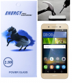 Huawei GR3 ENJOY 5S  KIRILMAZ CAM EKRAN KORUYUCU