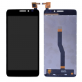 Gm Discovery 2 Plus Çin Model Lcd Ekran Dokunmatik