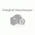 GENERAL MOBİLE DİSCOVERY E3 PENCERELİ FLİP COVER KILIF