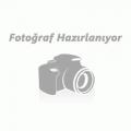 ALLY GALAXY S5 İ9600 G900 STANDLI SİLİKON KILIF