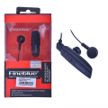 FİNEBLUE HM-8 BLUETOOTH KULAKLIK