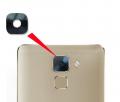 Huawei Honor 7 Kamera Lens Kapak