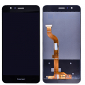 Huawei Honor 8 Lcd Ekran Dokunmatik Touch Panel