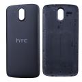 HTC DESİRE 526 526G 526+ ARKA PİL BATARYA KAPAĞI