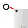HTC DESİRE 826  KAMERA LENS KAPAK