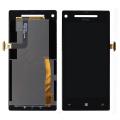 HTC 8X EKRAN LCD DOKUNMATİK TOUCH