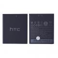 HTC BOPL4100 DESİRE 526,526G PİL BATARYA