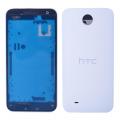 HTC DESİRE 300 FULL KASA KAPAK