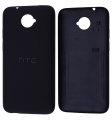 HTC DESİRE 601 ARKA PİL KAPAK