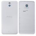 HTC DESİRE 610 ARKA PİL BATARYA KAPAĞI