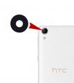 Htc Desire 728 Kamera Lens