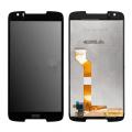 HTC DESİRE 828 LCD EKRAN DOKUNMATİK