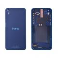 HTC DESİRE EYE  ARKA PİL BATARYA KAPAĞI