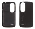 HTC DESİRE V T38W ARKA PİL KAPAĞI