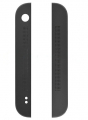 HTC ONE M7 ÖN ALT ÜST KAPAKLARI