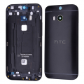 HTC ONE M8 ARKA PİL BATARYA KAPAĞI FULL